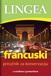 Francuski - priručnik za konverzaciju